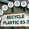 plastic-recycling-numbers