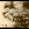 Bhopal_Gas_Tragedy